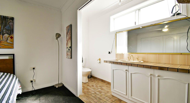 10 Osborne Place, Dubbo, NSW, 2830 - Image 15