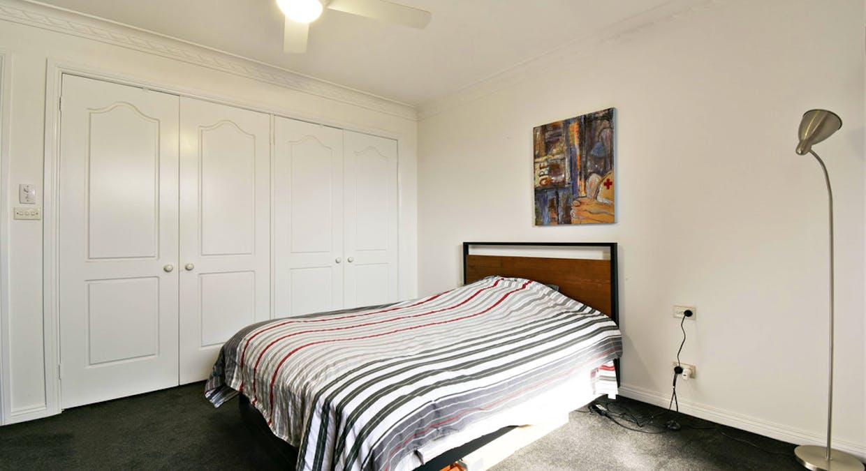 10 Osborne Place, Dubbo, NSW, 2830 - Image 14