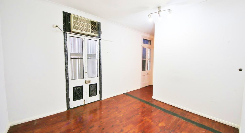 182 Macquarie Street, Dubbo, NSW, 2830 - Image 3