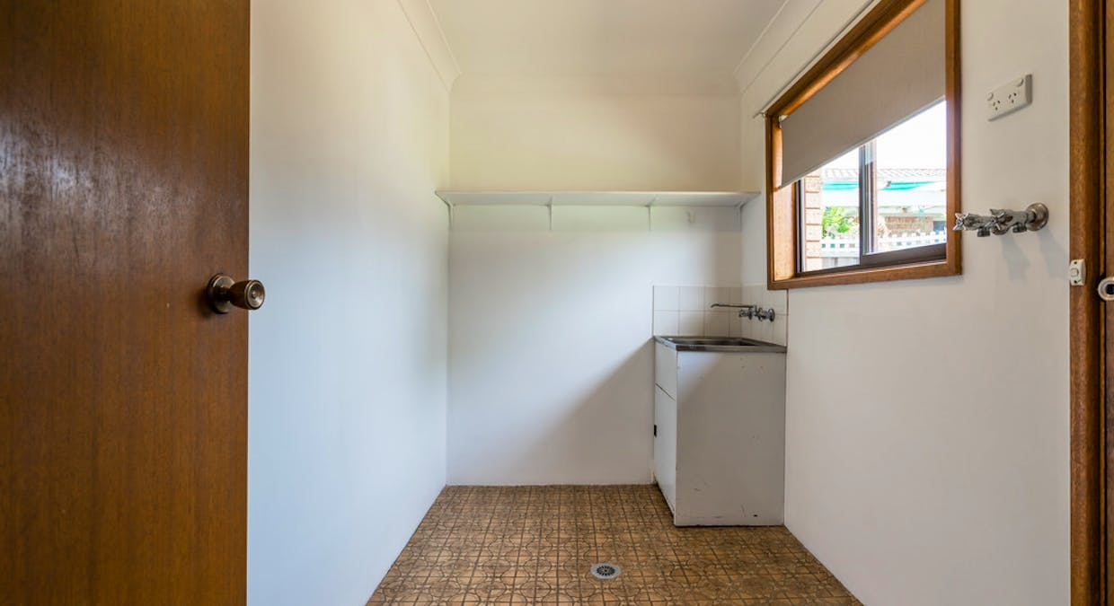 420 Wheelers Lane, Dubbo, NSW, 2830 - Image 11