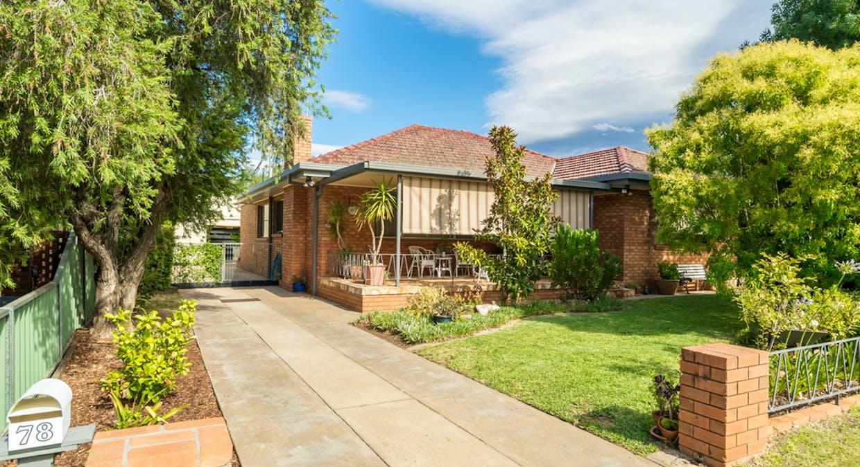 78 Palmer Street, Dubbo, NSW, 2830 - Image 1