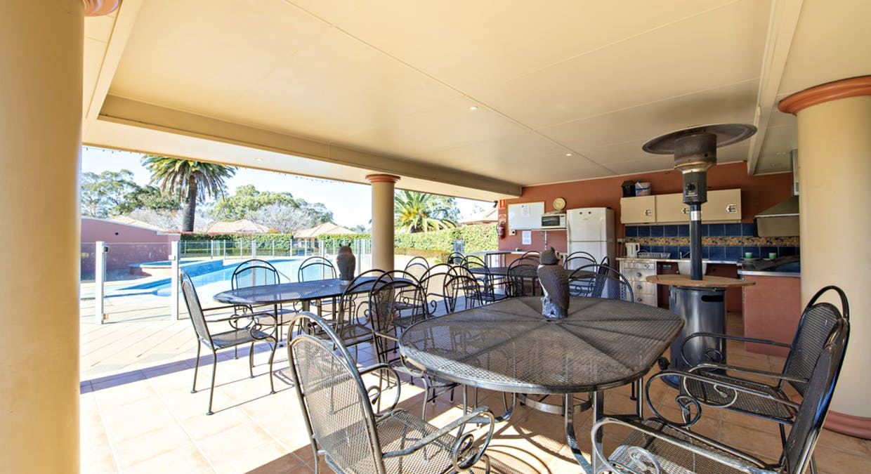 2/3 Royal Pines Close, Dubbo, NSW, 2830 - Image 29