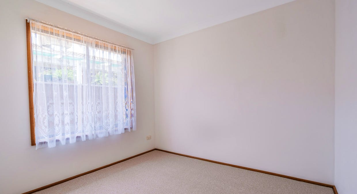 420 Wheelers Lane, Dubbo, NSW, 2830 - Image 9
