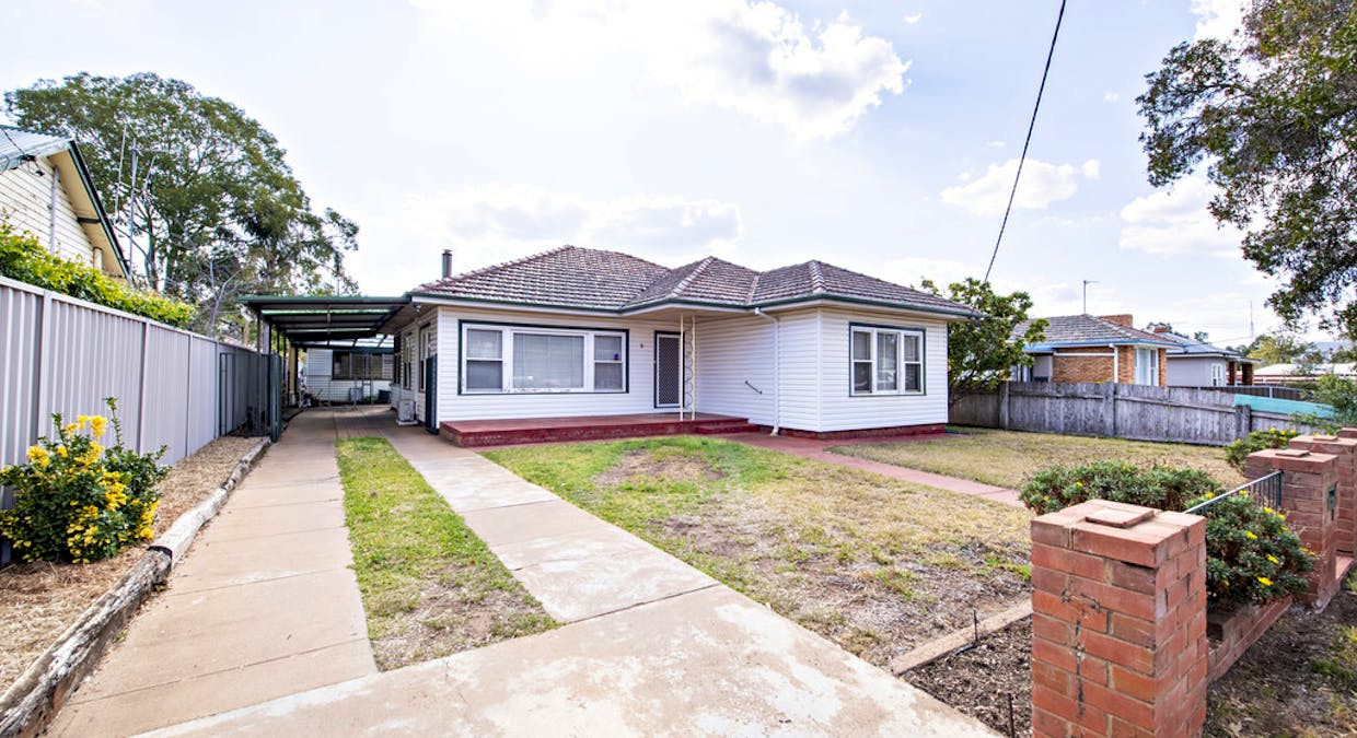 5 Crown Street, Dubbo, NSW, 2830 - Image 2