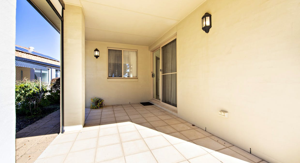 2/3 Royal Pines Close, Dubbo, NSW, 2830 - Image 24