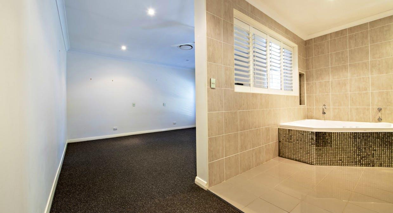 20 Pebble Beach Drive, Dubbo, NSW, 2830 - Image 12