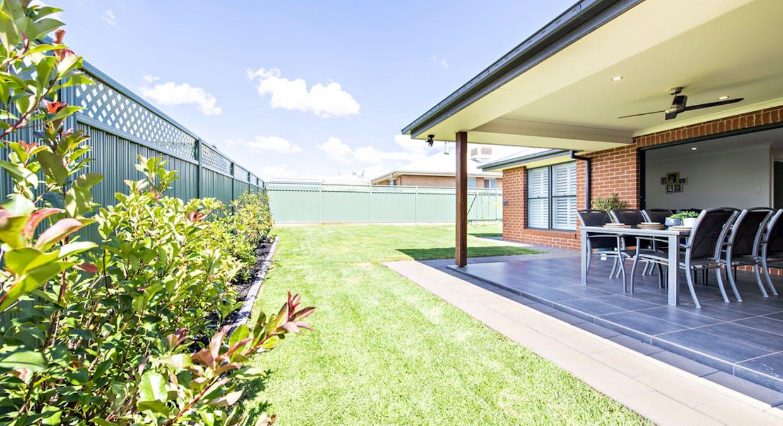 20 Azure Avenue, Dubbo, NSW, 2830 - Image 22