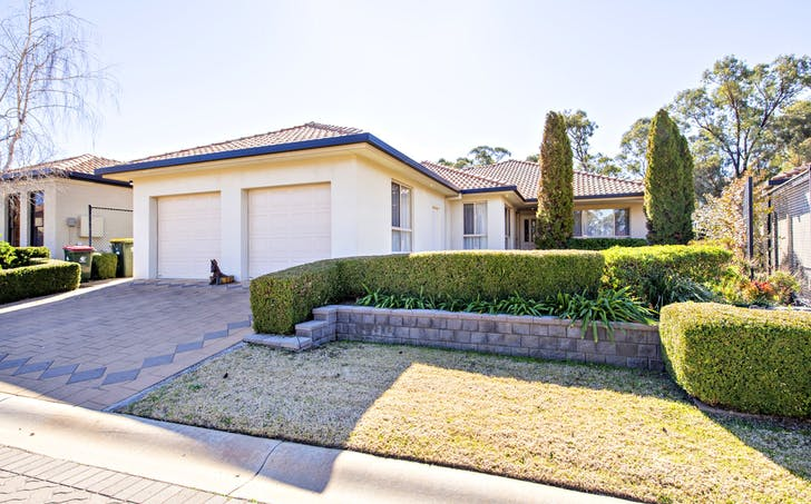 2/3 Royal Pines Close, Dubbo, NSW, 2830 - Image 1