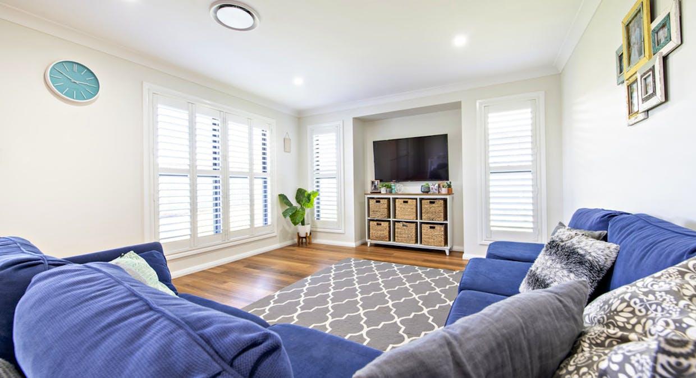 20 Azure Avenue, Dubbo, NSW, 2830 - Image 10