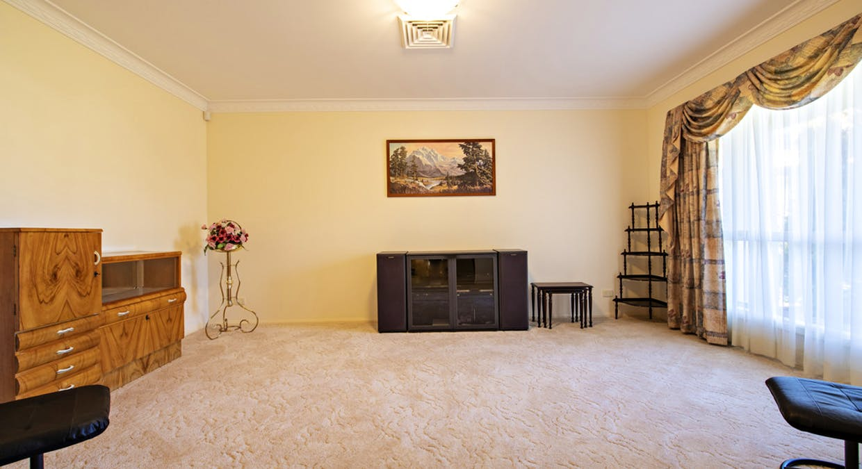 2/3 Royal Pines Close, Dubbo, NSW, 2830 - Image 6