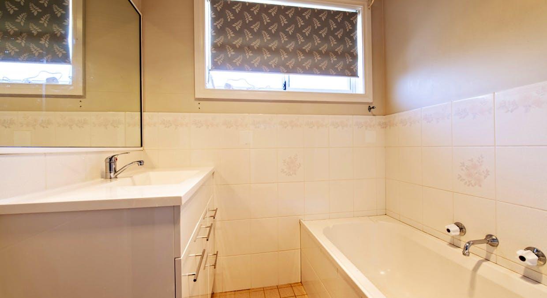 13 Wren Place, Dubbo, NSW, 2830 - Image 10