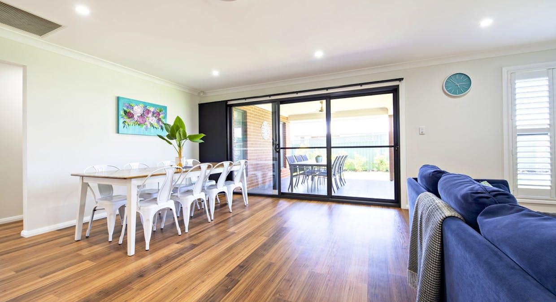 20 Azure Avenue, Dubbo, NSW, 2830 - Image 12