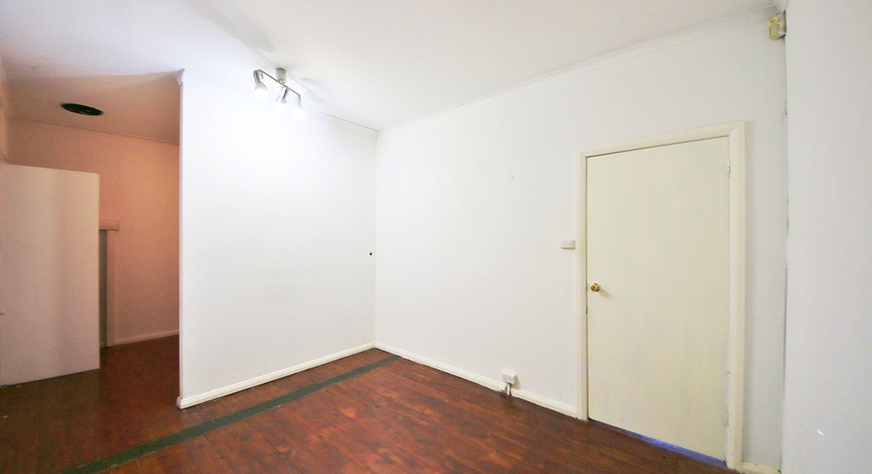 182 Macquarie Street, Dubbo, NSW, 2830 - Image 6