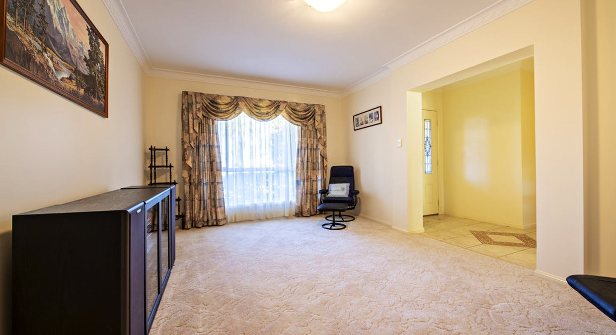 2/3 Royal Pines Close, Dubbo, NSW, 2830 - Image 7