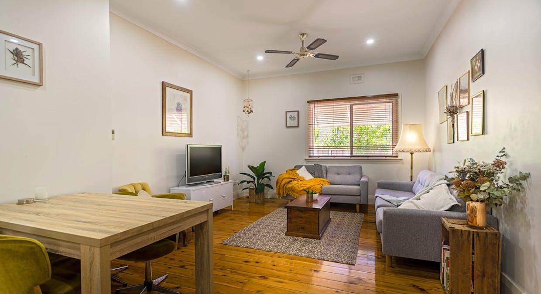 62 Darling Street, Dubbo, NSW, 2830 - Image 8