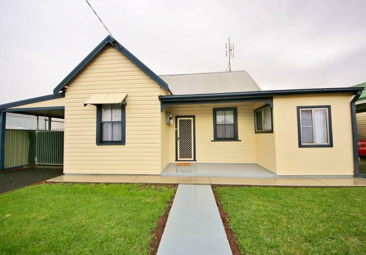 149 Fitzroy Street, Dubbo, NSW, 2830