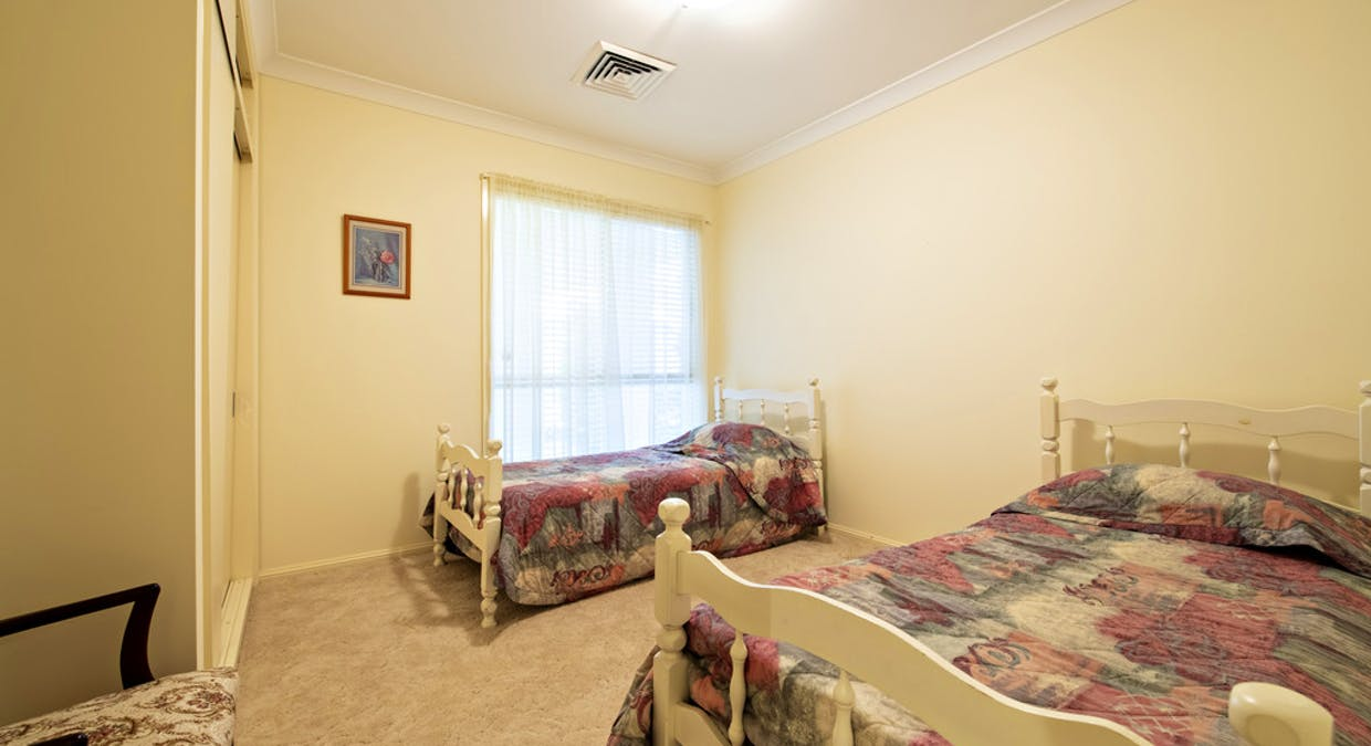2/3 Royal Pines Close, Dubbo, NSW, 2830 - Image 16
