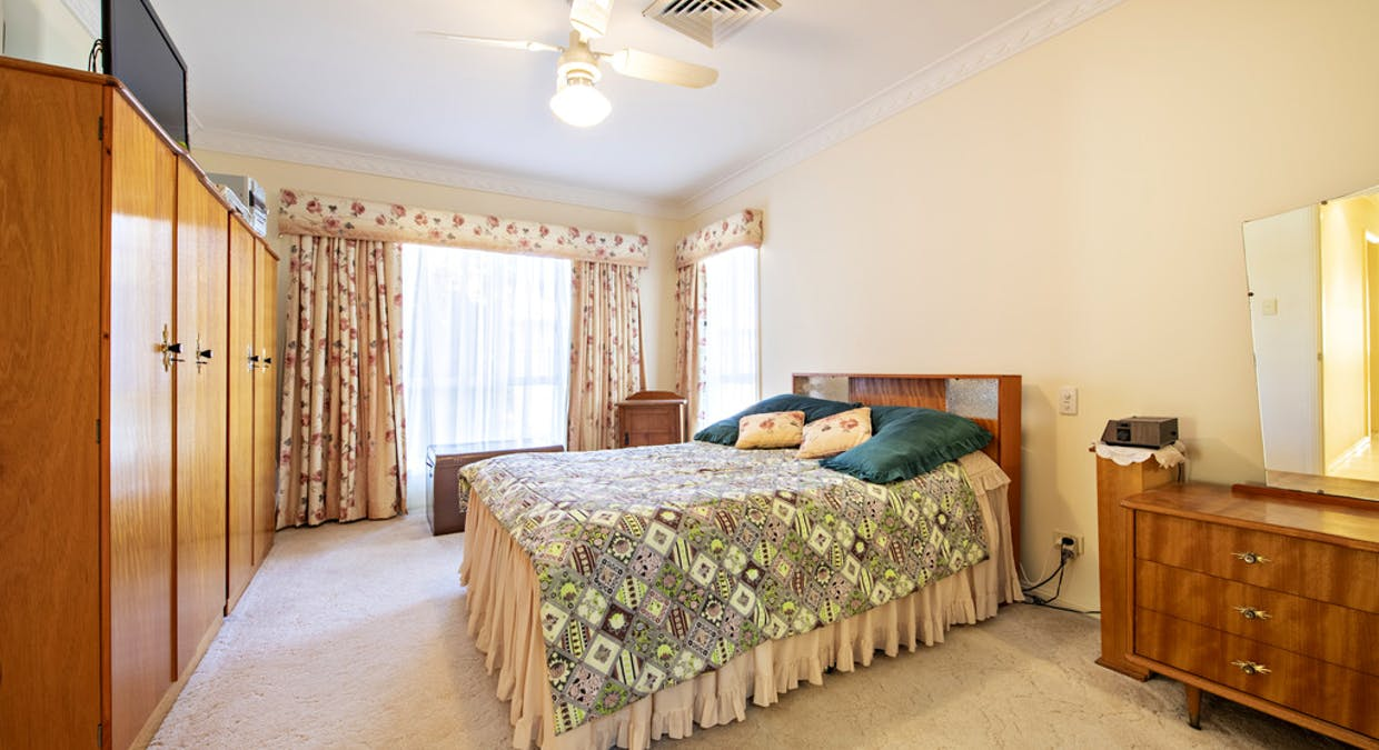 2/3 Royal Pines Close, Dubbo, NSW, 2830 - Image 10