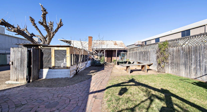 120 Fitzroy Street, Dubbo, NSW, 2830 - Image 20