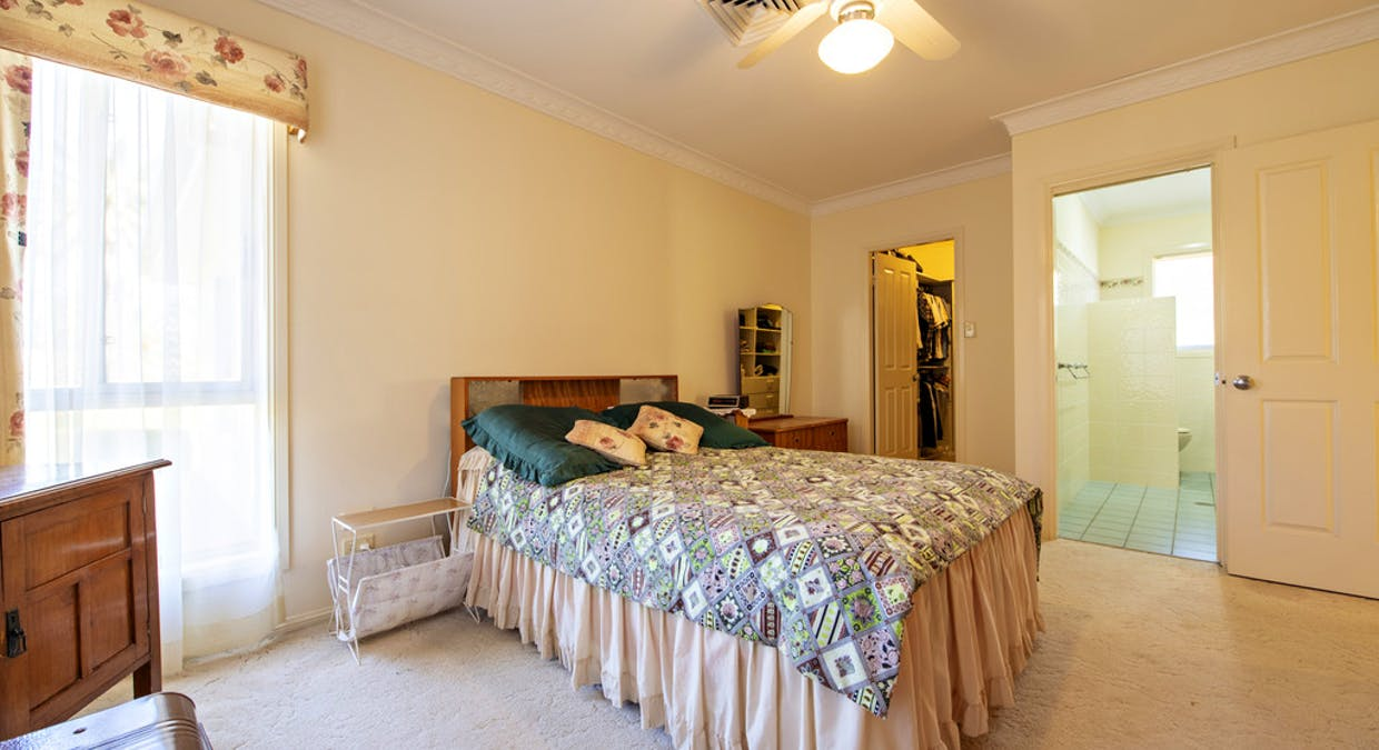 2/3 Royal Pines Close, Dubbo, NSW, 2830 - Image 11