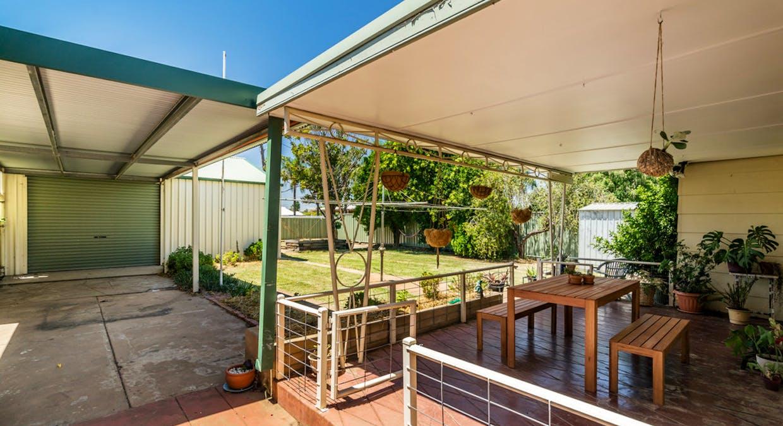 62 Darling Street, Dubbo, NSW, 2830 - Image 16