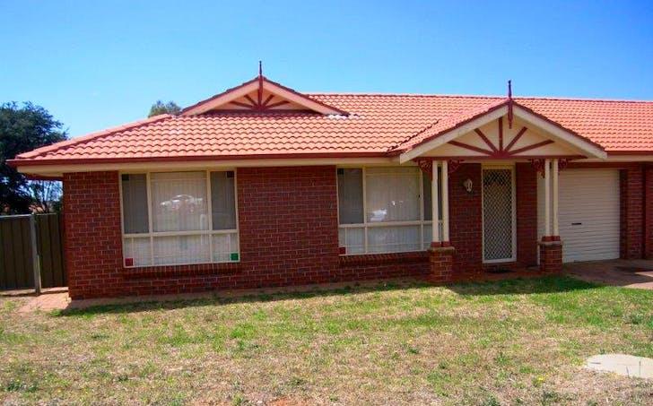 3B Magpie Close, Dubbo, NSW, 2830 - Image 1