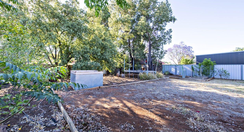 41 Palmer Street, Dubbo, NSW, 2830 - Image 22