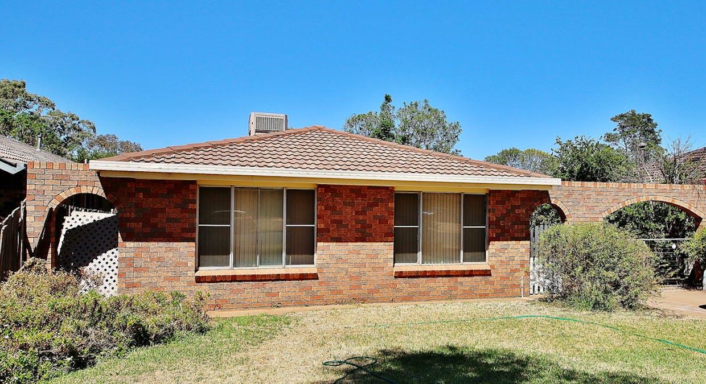 31 Alder Place, Dubbo, NSW, 2830 - Image 1
