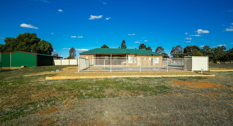 2R Dunlop Road, Dubbo, NSW, 2830 - Image 20