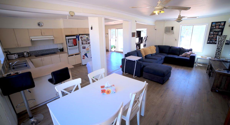 2653 Tantitha Road, Tomingley, NSW, 2869 - Image 2