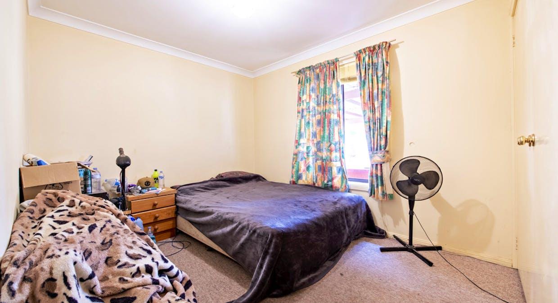 7 Bonner Crescent, Dubbo, NSW, 2830 - Image 8