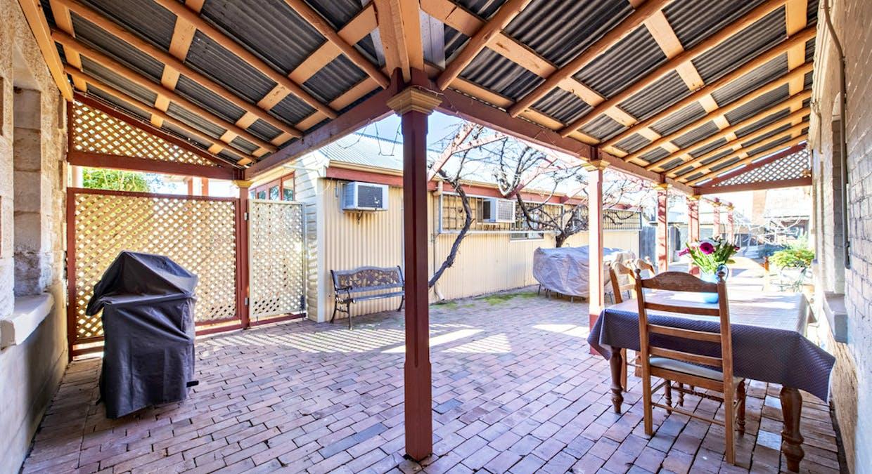 120 Fitzroy Street, Dubbo, NSW, 2830 - Image 12