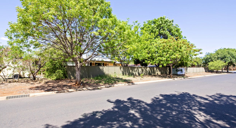 1 Ken Mcmullen Place, Dubbo, NSW, 2830 - Image 2
