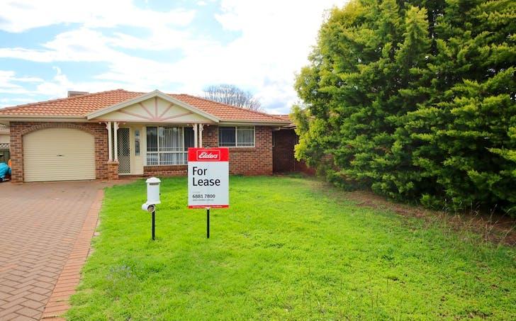 3 Paul Mclean Place, Dubbo, NSW, 2830 - Image 1