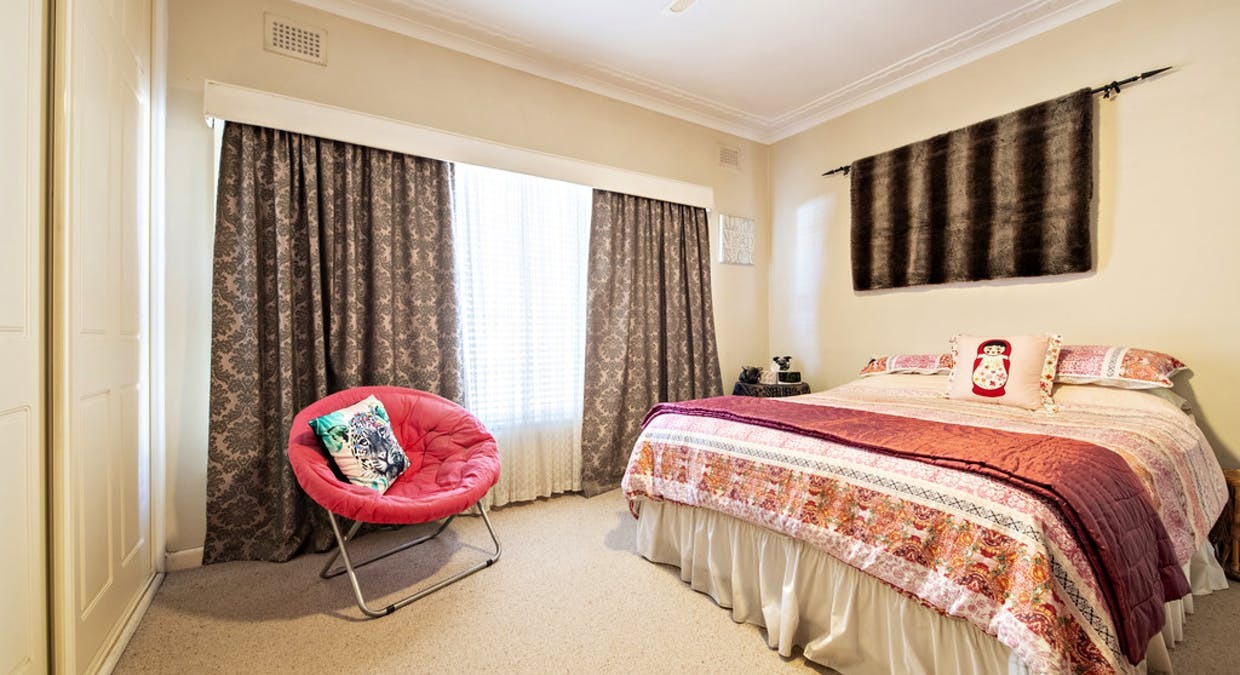 5 Crown Street, Dubbo, NSW, 2830 - Image 11