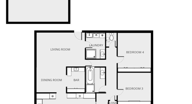 78 Palmer Street, Dubbo, NSW, 2830 - Floorplan 1