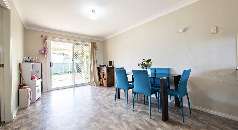 13 Wren Place, Dubbo, NSW, 2830 - Image 12