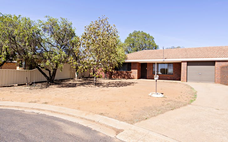 5 Rainbow Place, Dubbo, NSW, 2830 - Image 1