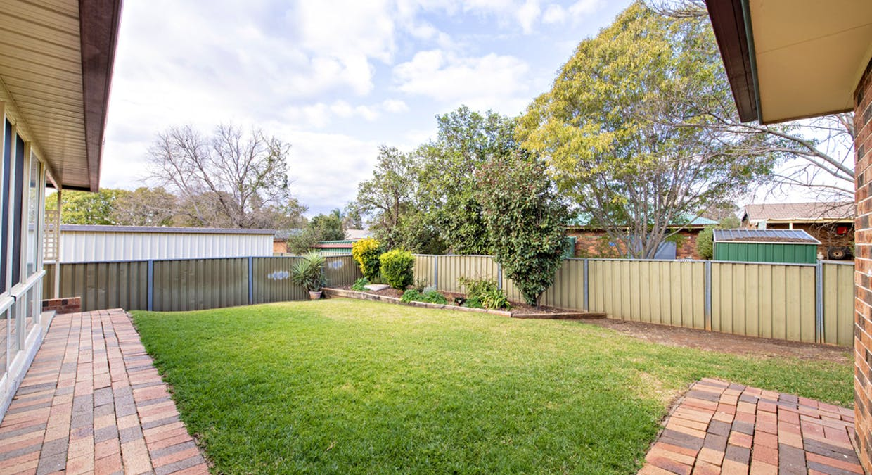 14 O'connor Place, Dubbo, NSW, 2830 - Image 17