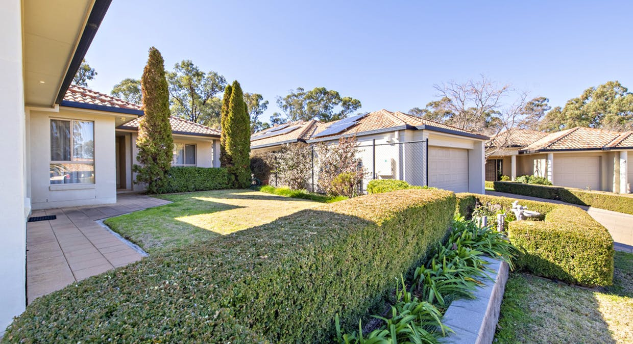 2/3 Royal Pines Close, Dubbo, NSW, 2830 - Image 4