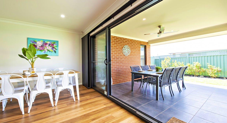 20 Azure Avenue, Dubbo, NSW, 2830 - Image 9