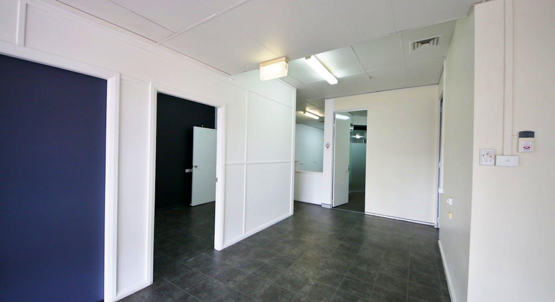154 Brisbane Street, Dubbo, NSW, 2830 - Image 2