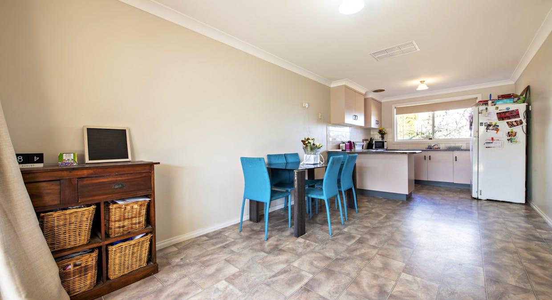 13 Wren Place, Dubbo, NSW, 2830 - Image 13