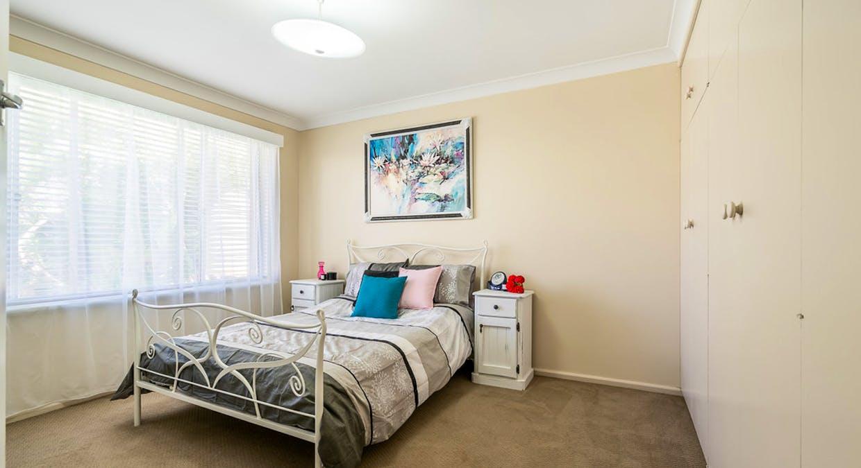 78 Palmer Street, Dubbo, NSW, 2830 - Image 15