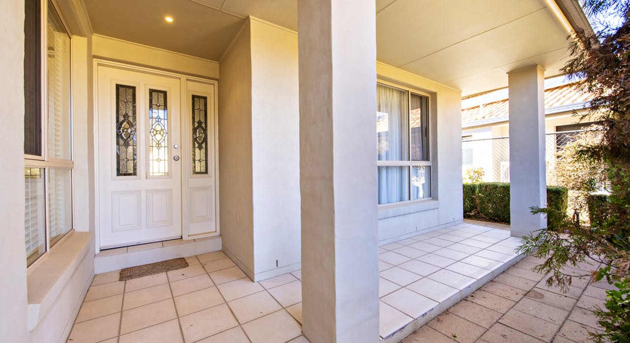 2/3 Royal Pines Close, Dubbo, NSW, 2830 - Image 5