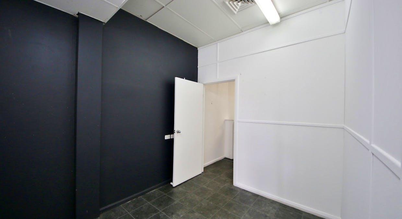 154 Brisbane Street, Dubbo, NSW, 2830 - Image 4