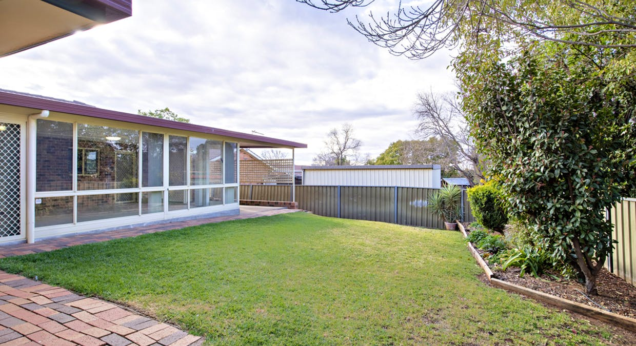 14 O'connor Place, Dubbo, NSW, 2830 - Image 16