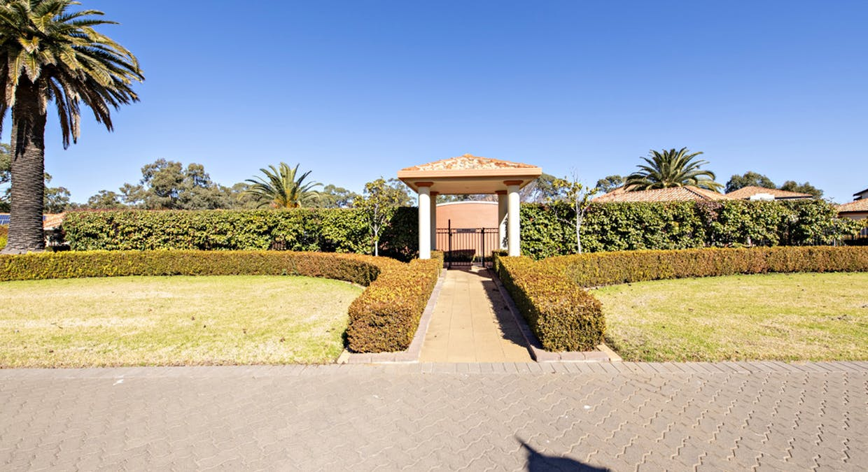 2/3 Royal Pines Close, Dubbo, NSW, 2830 - Image 25