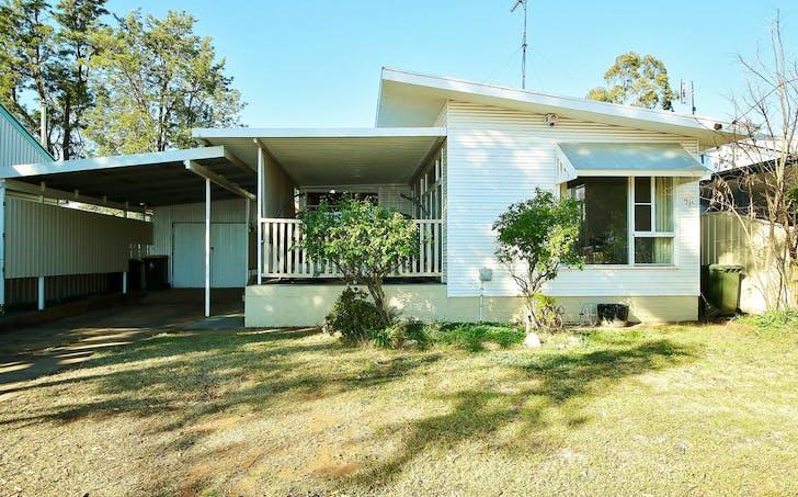42 Caroline Street, Dubbo, NSW, 2830 - Image 1