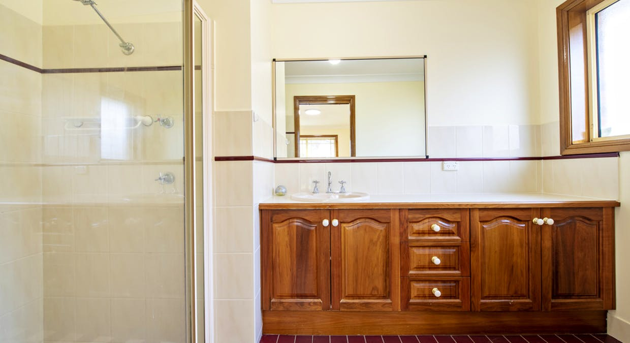 14 O'connor Place, Dubbo, NSW, 2830 - Image 10